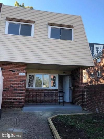 1630 N 10TH Street, Philadelphia, PA 19122 - MLS#: PAPH847300