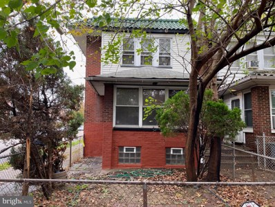 1651 E Cheltenham Avenue, Philadelphia, PA 19124 - #: PAPH847346
