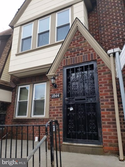 1844 Elston Street, Philadelphia, PA 19126 - #: PAPH847446