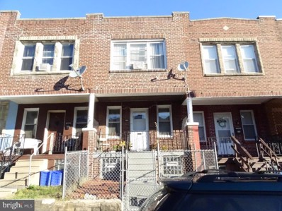 169 W Luray Street, Philadelphia, PA 19140 - #: PAPH847510