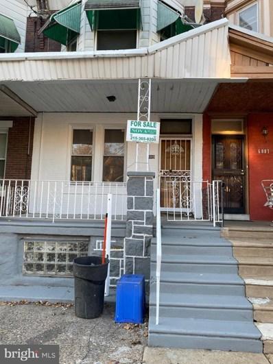 6009 Kingsessing Avenue SW, Philadelphia, PA 19142 - #: PAPH847532