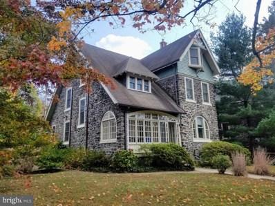 302 Carpenter Lane, Philadelphia, PA 19119 - #: PAPH847616