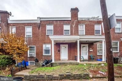 178 Rosemar Street, Philadelphia, PA 19120 - #: PAPH847704
