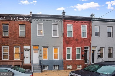 2629 Oakford Street, Philadelphia, PA 19146 - #: PAPH847716