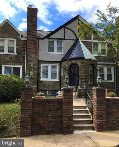 8078 Michener Avenue, Philadelphia, PA 19150 - #: PAPH847746