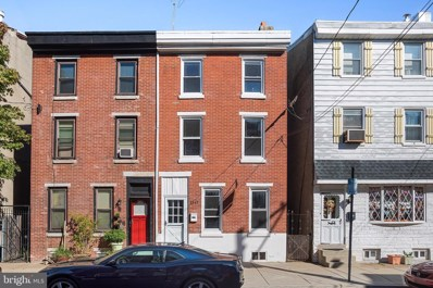 1341 Marlborough Street, Philadelphia, PA 19125 - MLS#: PAPH847796