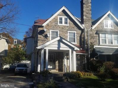 929 Wynnewood Road, Philadelphia, PA 19151 - #: PAPH847860