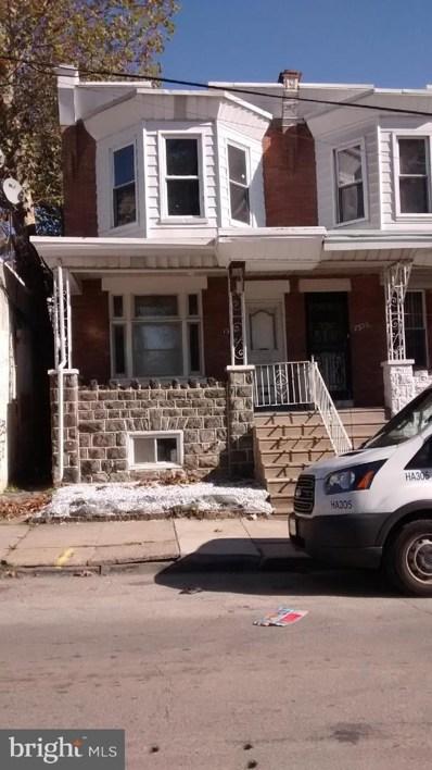 1327 N 62ND Street, Philadelphia, PA 19151 - #: PAPH847874