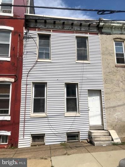 4633 Westminster Avenue, Philadelphia, PA 19131 - #: PAPH847886