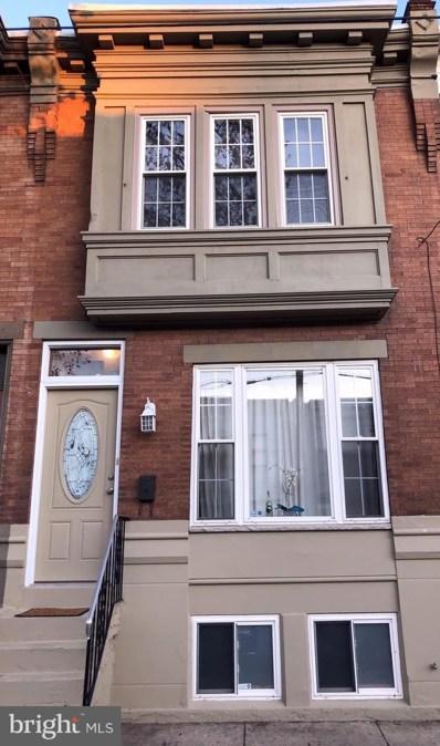 2211 S 23RD Street, Philadelphia, PA 19145 - #: PAPH847888