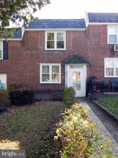 1342 N 76TH Street, Philadelphia, PA 19151 - #: PAPH847918
