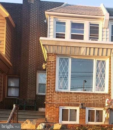 3030 Robbins Avenue, Philadelphia, PA 19149 - #: PAPH847958