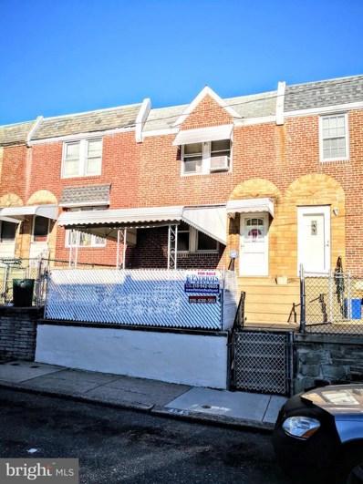 4243 Marple Street, Philadelphia, PA 19136 - #: PAPH848004
