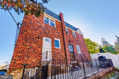 4107 Disston Street, Philadelphia, PA 19135 - #: PAPH848222