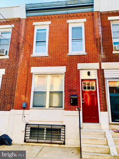 2034 S Colorado Street, Philadelphia, PA 19145 - #: PAPH848240
