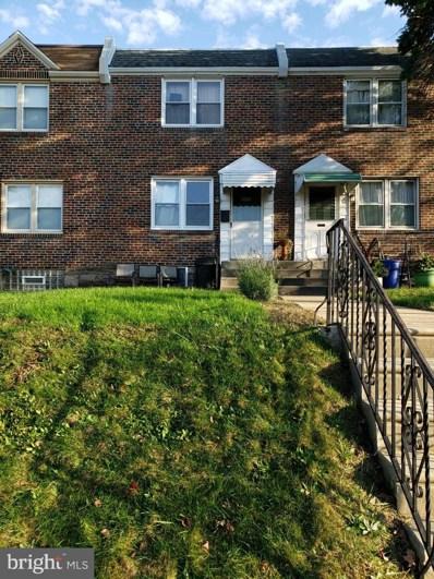 6225 Farnsworth Street, Philadelphia, PA 19149 - #: PAPH848284