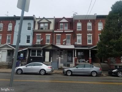5627 Wyalusing Avenue, Philadelphia, PA 19131 - #: PAPH848290