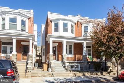 5015 Locust Street, Philadelphia, PA 19139 - #: PAPH848338
