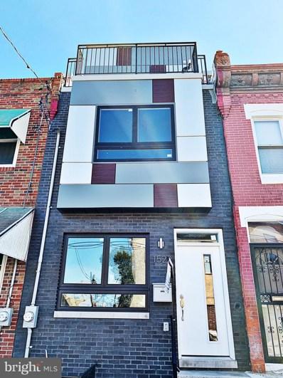 1529 S 21ST Street, Philadelphia, PA 19146 - #: PAPH848406