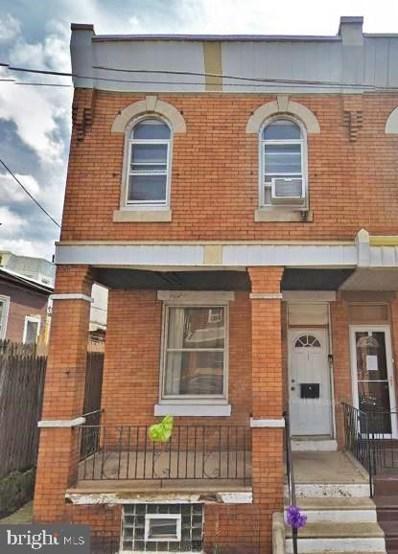4265 Griscom Street, Philadelphia, PA 19124 - #: PAPH848514