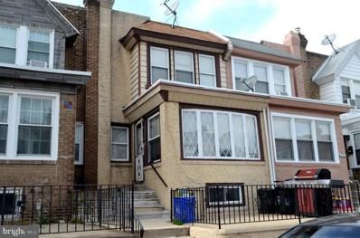 6717 Guyer Avenue, Philadelphia, PA 19142 - #: PAPH848580