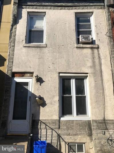 1408 S Ringgold Street, Philadelphia, PA 19146 - #: PAPH848688