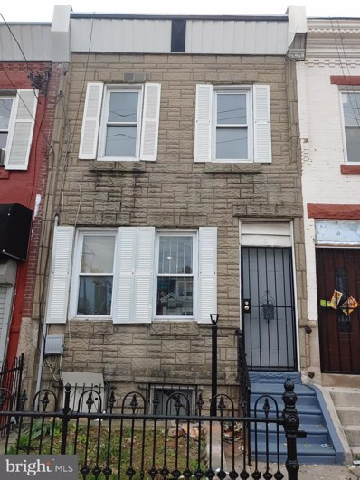 662 E Allegheny Avenue, Philadelphia, PA 19134 - #: PAPH848768