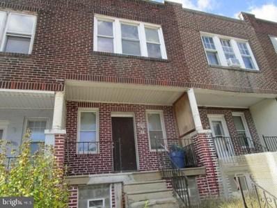 4532 N Palethorp Street, Philadelphia, PA 19140 - #: PAPH848876