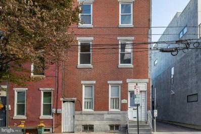 1345 N Howard Street, Philadelphia, PA 19122 - #: PAPH848954