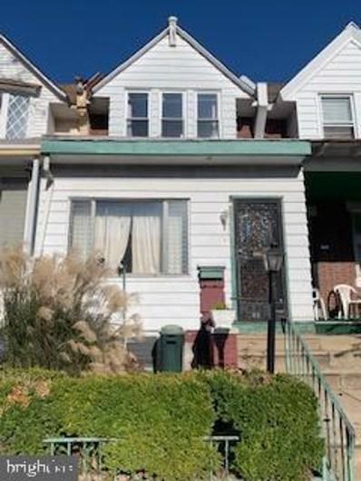 6229 Limekiln Pike, Philadelphia, PA 19141 - #: PAPH848978