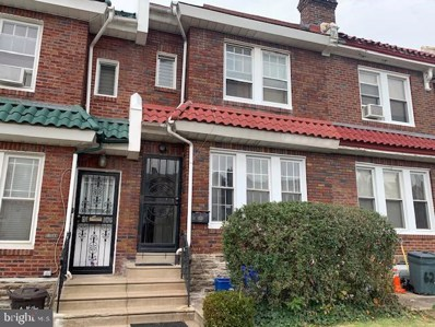 6246 N Lawrence Street, Philadelphia, PA 19120 - MLS#: PAPH849026