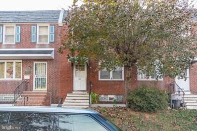 2936 Passmore Street, Philadelphia, PA 19149 - #: PAPH849050
