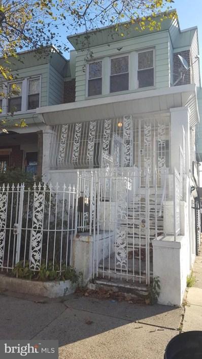 5919 N 3RD Street, Philadelphia, PA 19120 - #: PAPH849082
