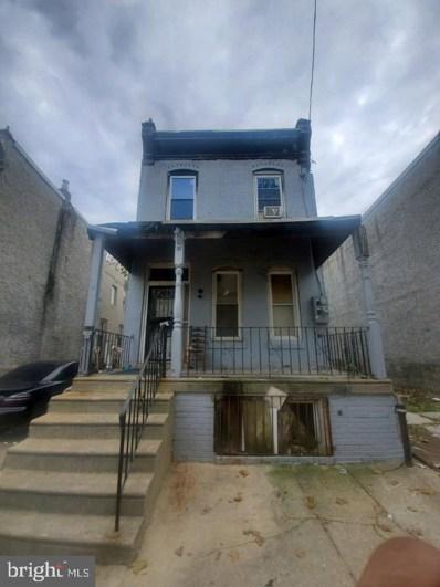 1930 W Westmoreland Street, Philadelphia, PA 19140 - #: PAPH849090