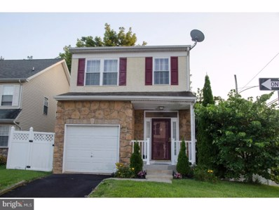 1000 Hazelwood Drive, Philadelphia, PA 19150 - #: PAPH849104