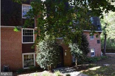 4000 Gypsy Lane UNIT 703, Philadelphia, PA 19129 - #: PAPH849120