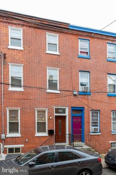 446 Olive Street, Philadelphia, PA 19123 - #: PAPH849172