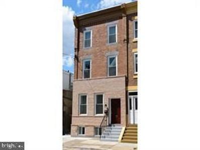 1739 Mifflin Street, Philadelphia, PA 19145 - #: PAPH849226