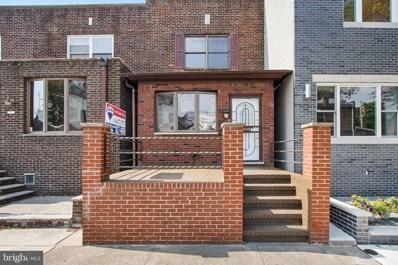 1006 Johnston Street, Philadelphia, PA 19148 - #: PAPH849304