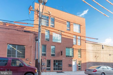1329-31 N Mascher Street UNIT A, Philadelphia, PA 19122 - #: PAPH849326