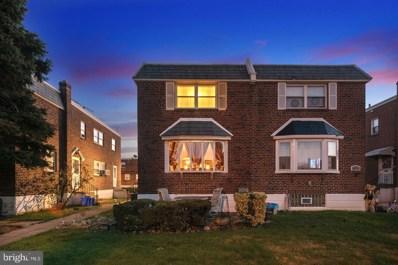 3026 Windish Street, Philadelphia, PA 19152 - #: PAPH849408