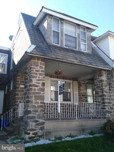 1630 Worrell Street, Philadelphia, PA 19124 - #: PAPH849466