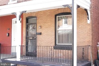 417 N Redfield Street, Philadelphia, PA 19151 - #: PAPH849562
