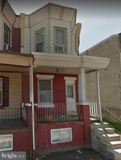 5652 Montrose Street, Philadelphia, PA 19143 - #: PAPH849614