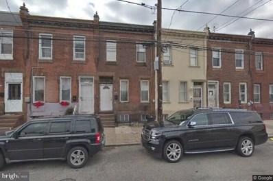 2030 E Clearfield Street, Philadelphia, PA 19134 - #: PAPH849648