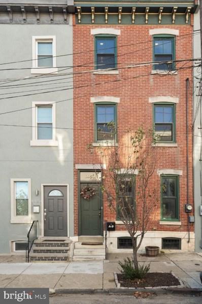 1928 E York Street, Philadelphia, PA 19125 - #: PAPH849658