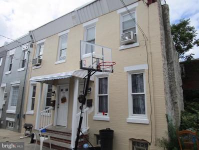 3052 Coral Street, Philadelphia, PA 19134 - #: PAPH849712
