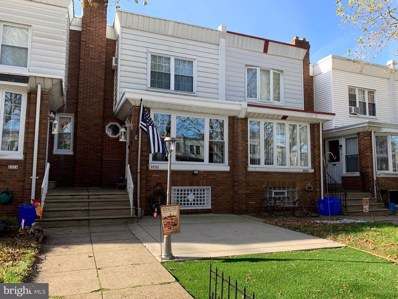 3352 Princeton Avenue, Philadelphia, PA 19149 - #: PAPH849742