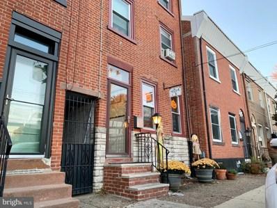 1330 E Columbia Avenue, Philadelphia, PA 19125 - #: PAPH849776