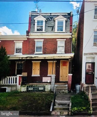 5408 W Thompson Street, Philadelphia, PA 19131 - #: PAPH849830